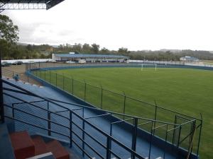 Estádio Antônio Raúl Gonçalves Fraga