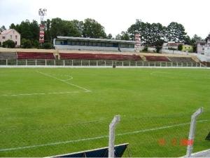 Estádio Antônio David Farina