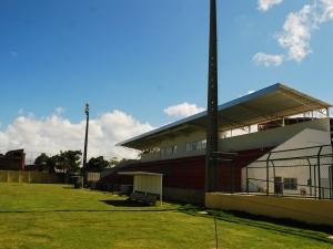 Estádio Municipal Dr. Gerino de Souza Filho