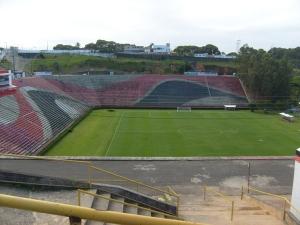Estádio Manoel Barradas, Salvador, Bahia