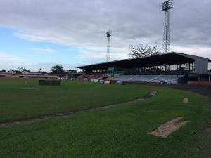 André-Kamperveen-Stadion