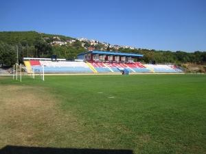 Stadion Žuknica