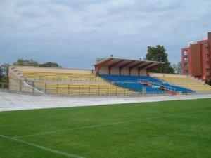 Stadion Kolodruma