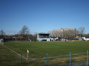 Stadion Maritsa, Plovdiv