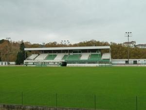 Estádio Dr. Lourenço Raimundo