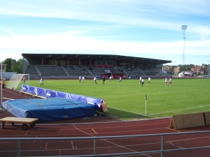 Edsborgs IP