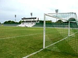 Estádio Elcyr Resende de Mendonça