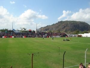 Estádio Olival Elias de Morais