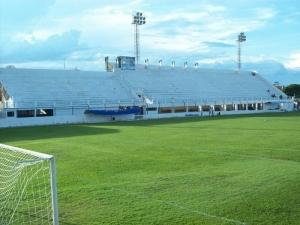 Estádio Manoel Moreira Sobrinho