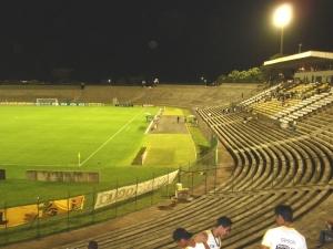 Estádio Elmo Serejo Farias