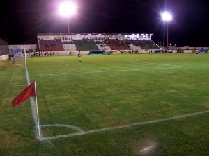Estádio José Cavalcanti