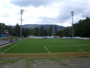 Optime Arena