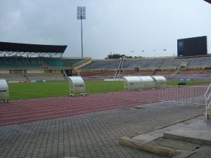 Stadium Darul Aman