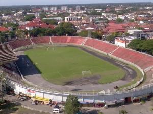 Stadium Sultan Mohammad IV, Kota Bharu