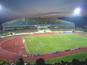 Negeri Pulau Pinang Stadium