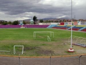 Estadio Ciudad de Cumaná