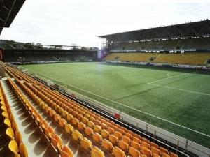 Borås Arena