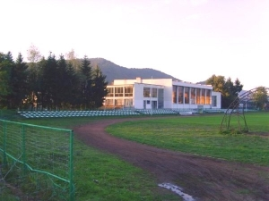 Stadion Chavdar