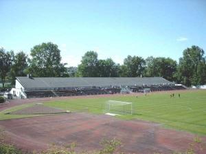 Stadion am Riederwald