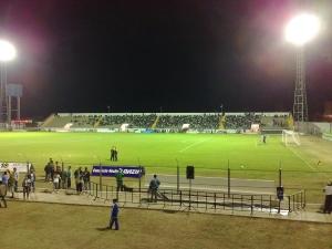 Estádio Artur Marinho