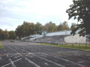Spordikeskuse staadion