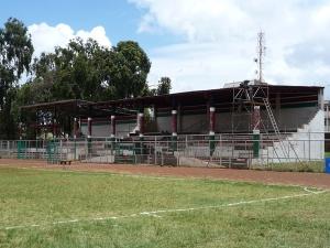 Thika Municipal Stadium
