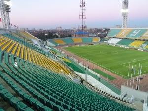 Stadion Kuban'