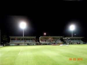 TOT Stadium Chaeng Wattana