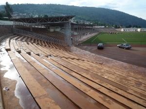 Stade Régional de Nyamirambo, Kigali