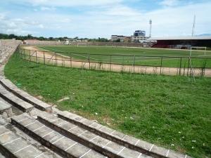 Stade Intwari