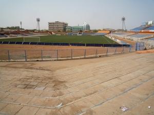 Khartoum Stadium