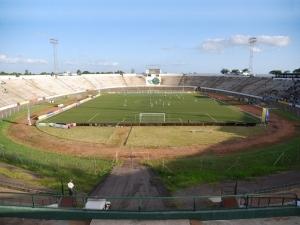 Estádio da Machava, Matola