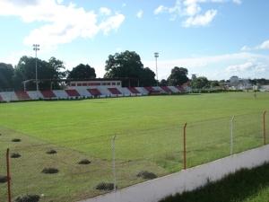 Estádio José de Melo