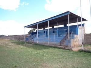 Edwin Imboela Stadium