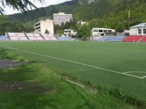 Stadioni Jemal Zeinklishvili, Borjomi