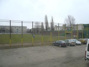 Stadionul Municipal