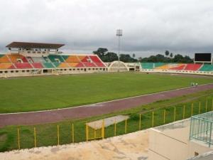 Stade Omnisport Marien Ngouabi d'Owando