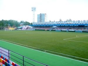 Stadion Severnyj