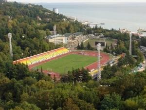 Stadion FGUP Yugsport