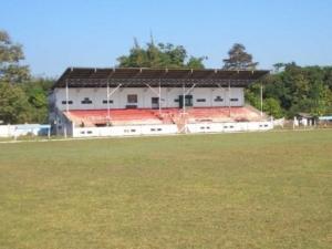 Aung Than Lwin Stadium, Hpa-An