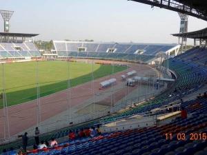 Thuwanna YTC Stadium