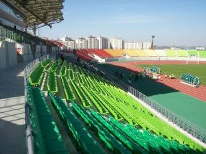 Yishunsin Stadium