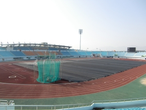 Icheon City Stadium