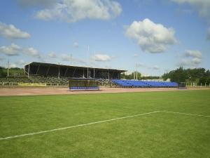 Jonavos centrinis stadionas