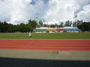 Chiang Rai Stadium