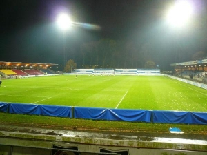 Telstar Stadion