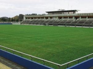 Miyagi Grand Stadium B-Ground, Rifu
