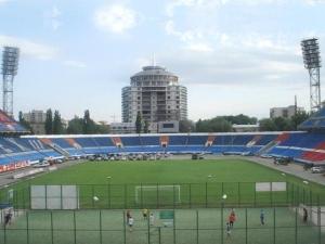 Central'nyi Stadion Profsoyuzov