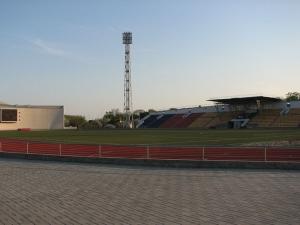 Stadyen Valna
