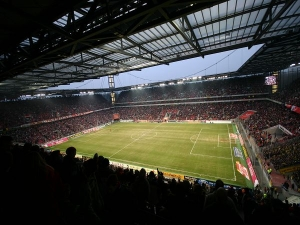 Germany - 1  FC Köln - Results, fixtures, squad, statistics